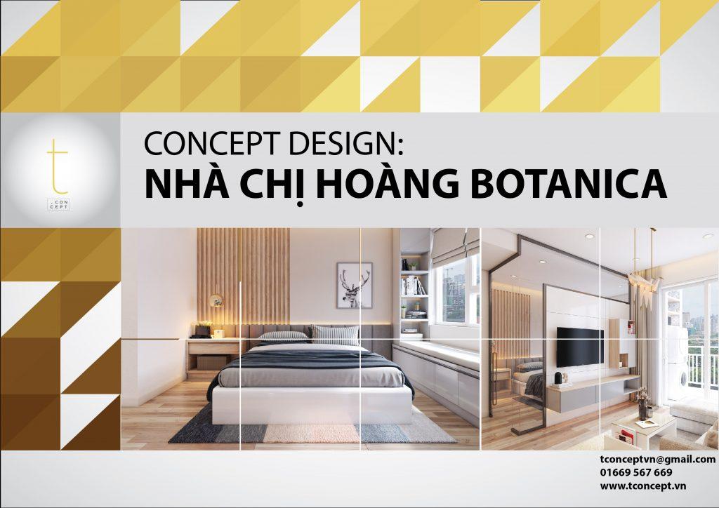 171023 Design-01