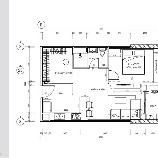 171023 Design-02