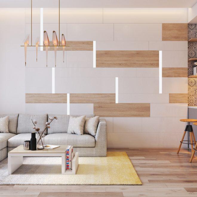 171023 Design-05