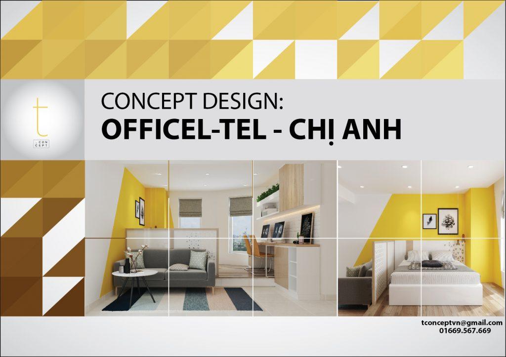 171030 Officetel-01
