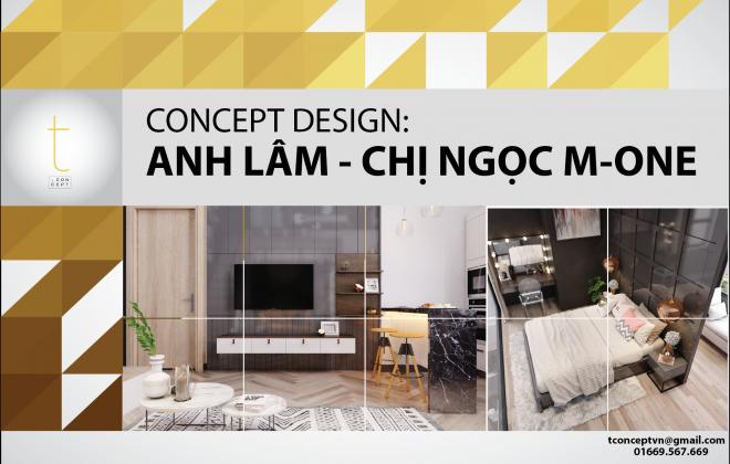 180116 Hoai Lam - Bao Ngoc-01