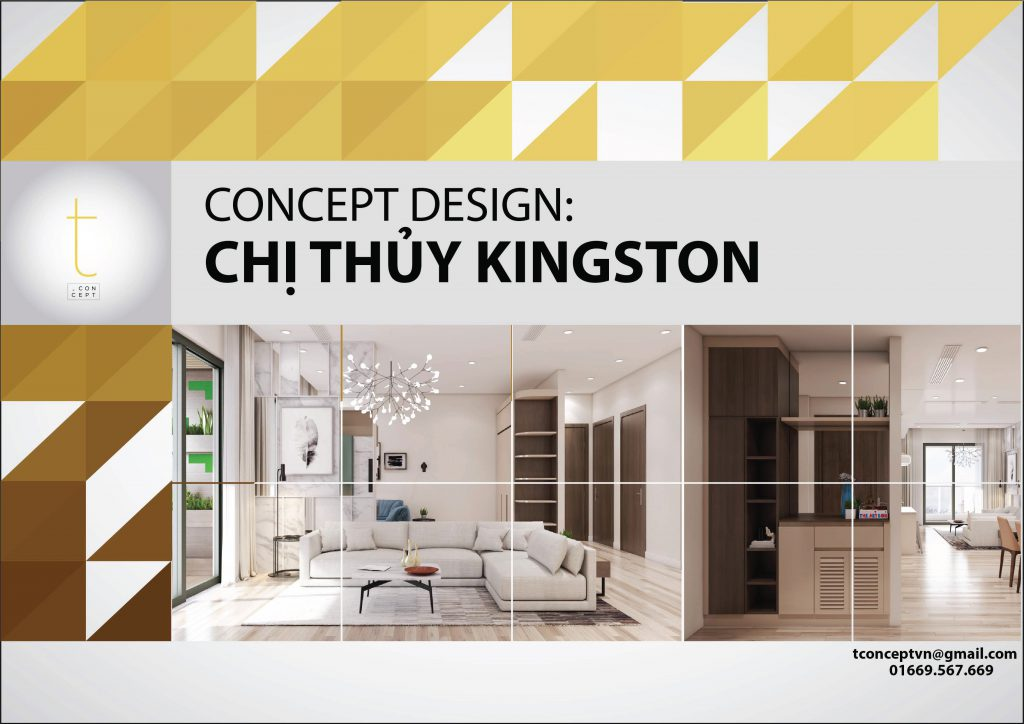 180629 C Thuy Kingston_Page_01