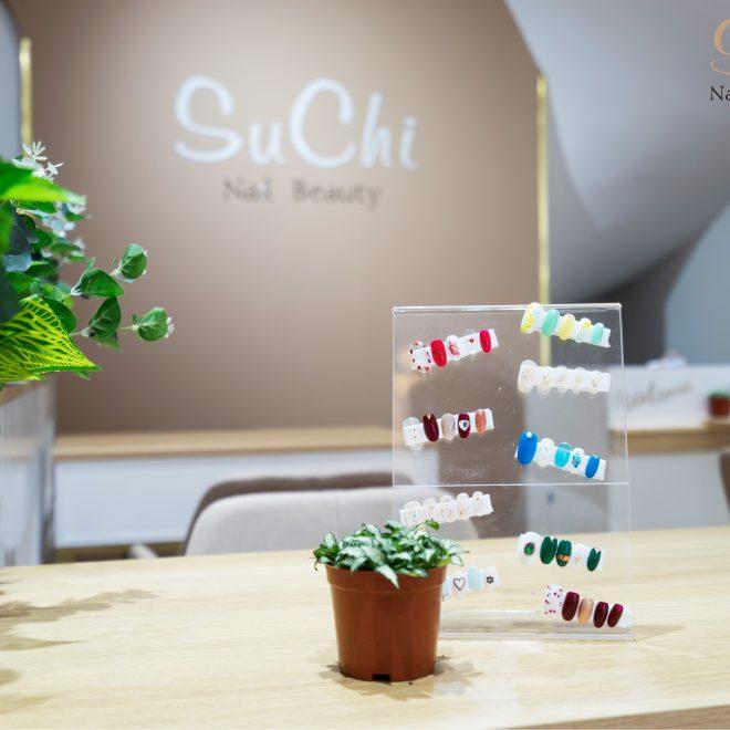 SUCHI-09