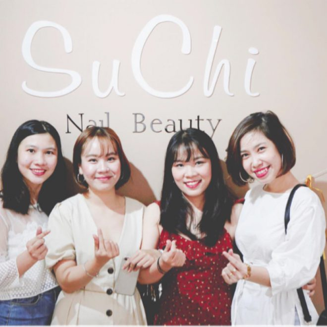 SUCHI-26