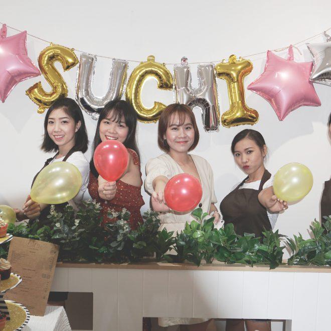 SUCHI-33