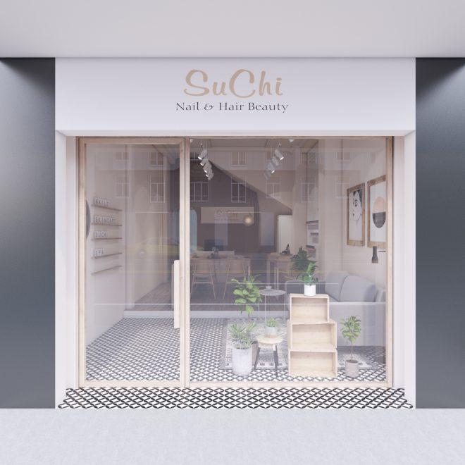 SuChi 1