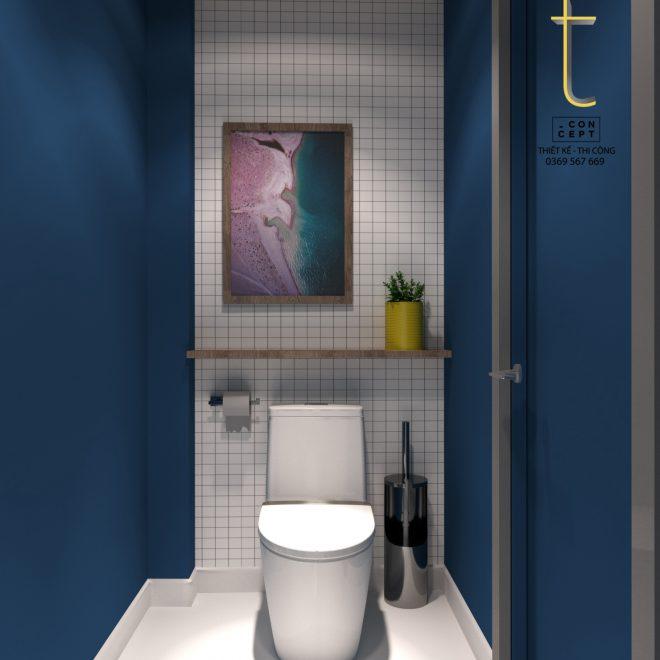 1.1 WC Tret (1)