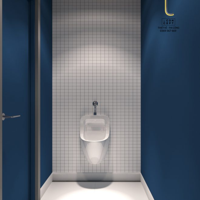 1.1 WC Tret (5)