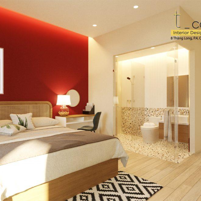 200715 THAO HOANG HOTEL-22