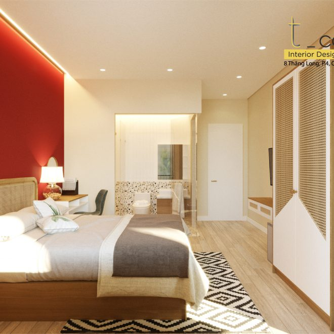 200715 THAO HOANG HOTEL-24