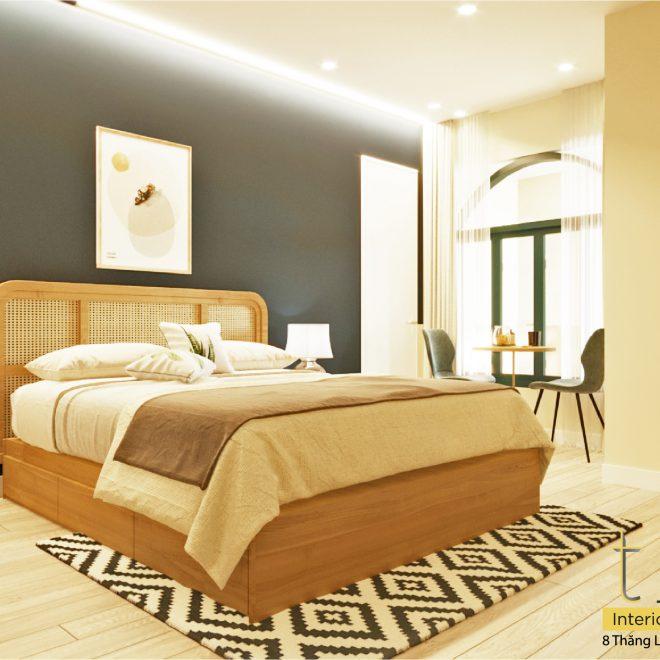 200715 THAO HOANG HOTEL-48